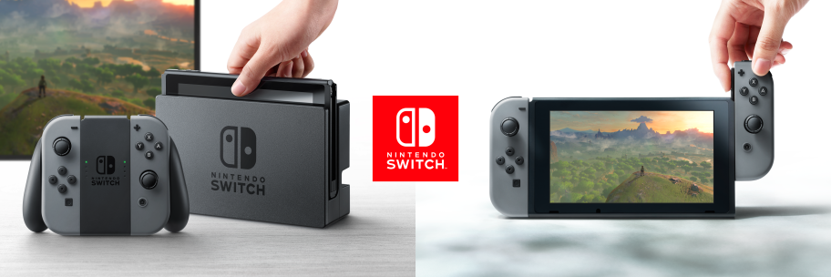 console-and-portable-in-one