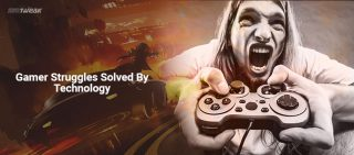 7 Things Modern Gamers Don't Have to Worry About