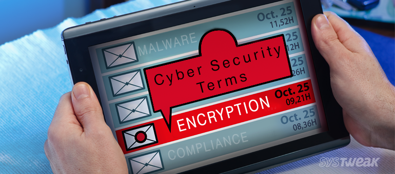 cybersecurity-terms