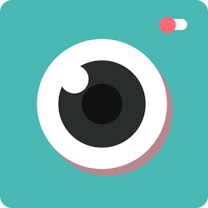 cymera best camera app for android