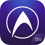 du-speed-booster-cleaner-top-10-android-cleaner-2017