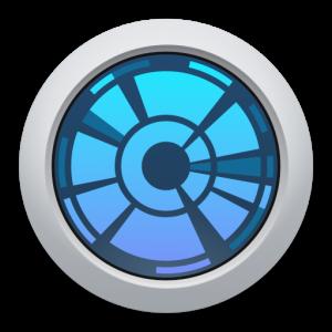 daisydisk best mac cleaner