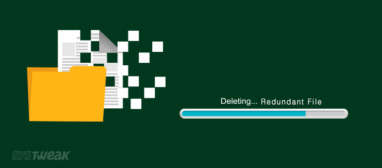 deleting-files