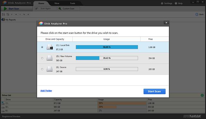 disk-analyzer-pro-manage-disk-space