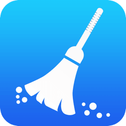 disk-clean-pro-top-mac-cleaner-software