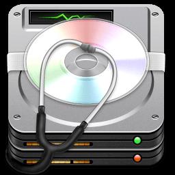 disk-doctor best mac cleaner 2017