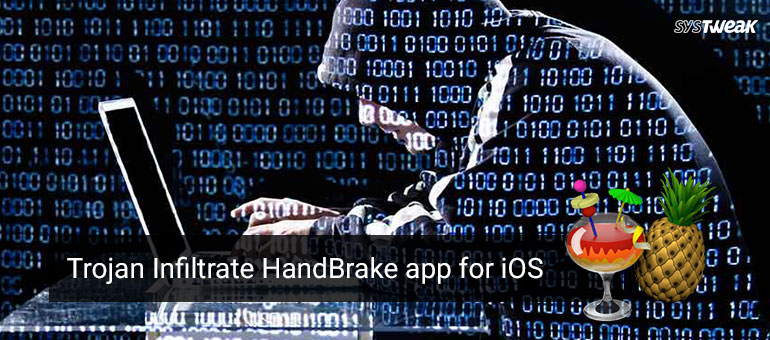 downloaded-handbrake-on-mac-your-computer-could-be-infected-by-trojans