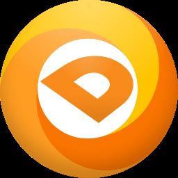 dr-cleaner-app
