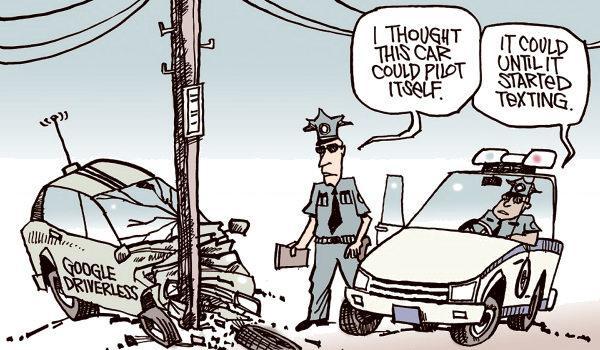 driverless-cars-min