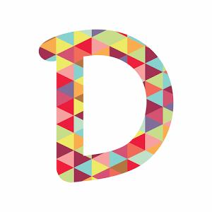 dubsmash-icon