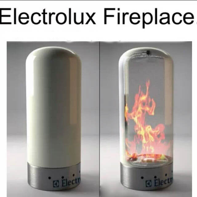 Electrolux_fireplace