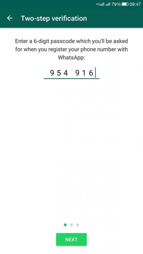enter-6-digit-passcode-whatsapp