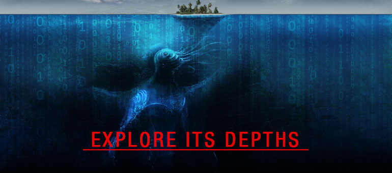 ethically-using-deep-web-infographics-by-systweak