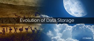 evolution-of-data-storage-infographic