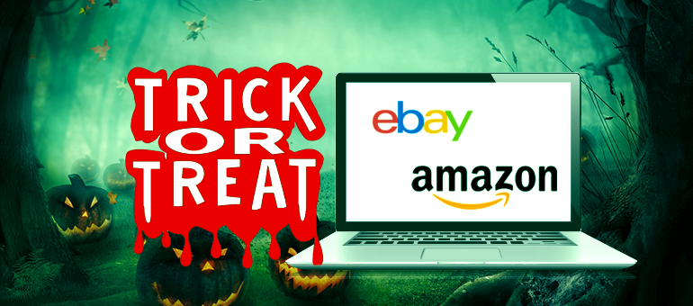 excited-about-halloween-deals-but-you-could-get-conned