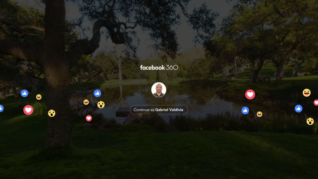 facebook-launches-360-app