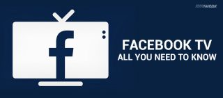 facebook-tv-all-you-need-to-know