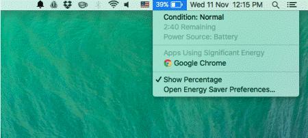 find-the-culprit-kill-it-macbook-battery-tips