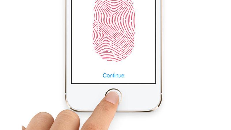 fingeprint-security