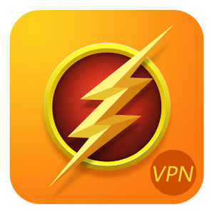flashvpn-free-vpn-proxy-top-10-vpn-apps-for-android-2017