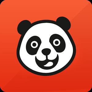 Food Panda best food delivery app