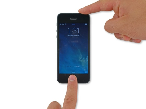force-restart-your-iphone-min