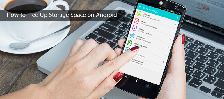 Free-Up-Storage-Space-on-Android