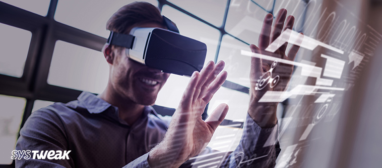 future-of-augmented-reality-how-it-give-way-to-technological-advancement