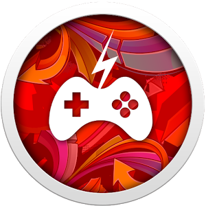 game-booster-performmax best game booster app