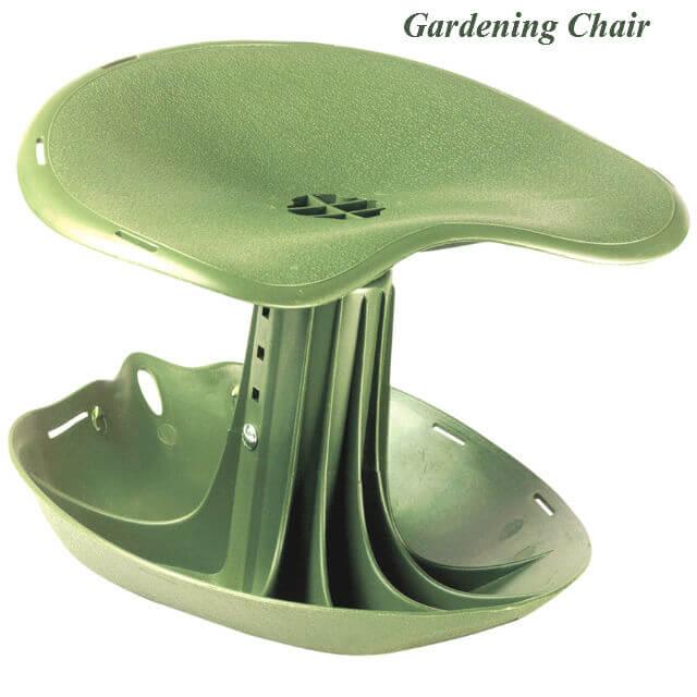 GardeningChair
