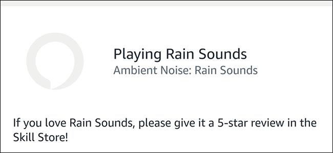 Get Yourself Some Sleep With Sounds You Like