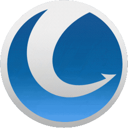 Glary Utilities Pro best system cleaner