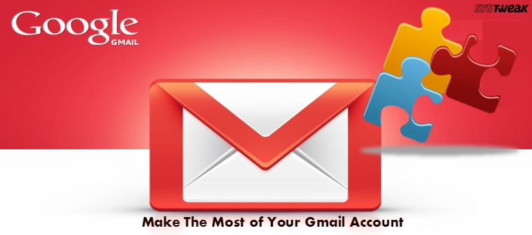 gmail-extensions-jpg