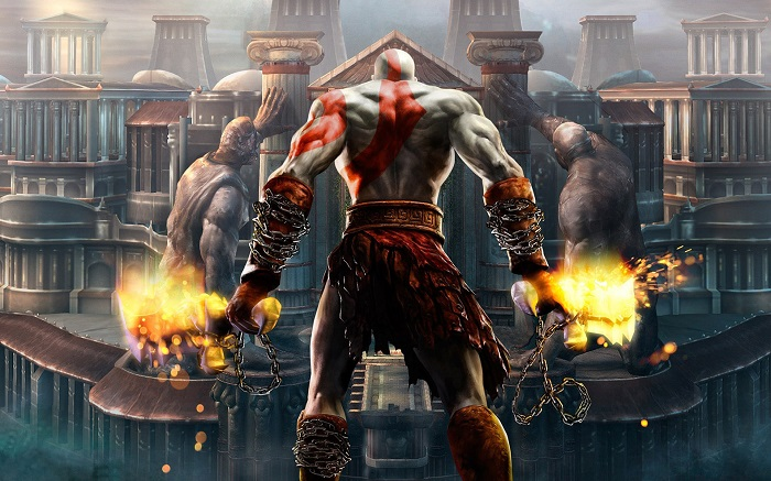 god-of-war-1-and-2-ps2-games