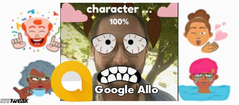 google-allo-can-now-turn-your-selfie-into-fun-emojis
