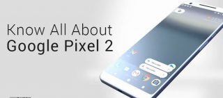 Google Delivers On Its Promises With Pixel 2