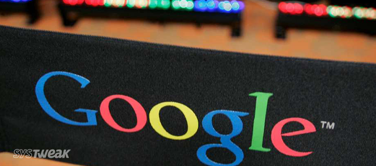 5 New Google Inventions That Can Change Your Life Up & Down