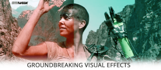 groundbreaking-visual-effects-that-shaped-filmmaking