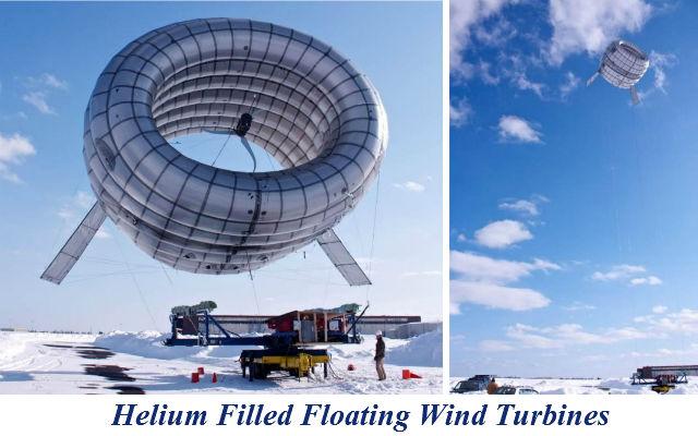 helium_wind_turbine
