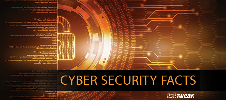 hidden-cyber-security-facts-you-must-know-min