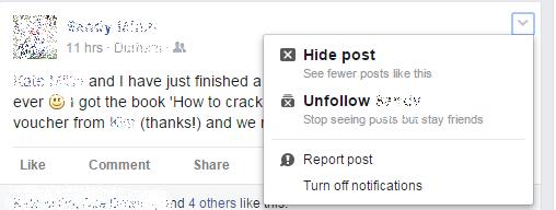 hide-post
