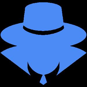 hideman-vpn-top-10-vpn-apps-for-android-2017