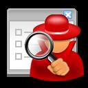HijackThis Anti–malware Software