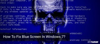 how-to-fix-blue-screen-in-windows