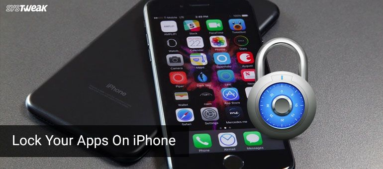 how-to-lock-your-apps-on-iphone