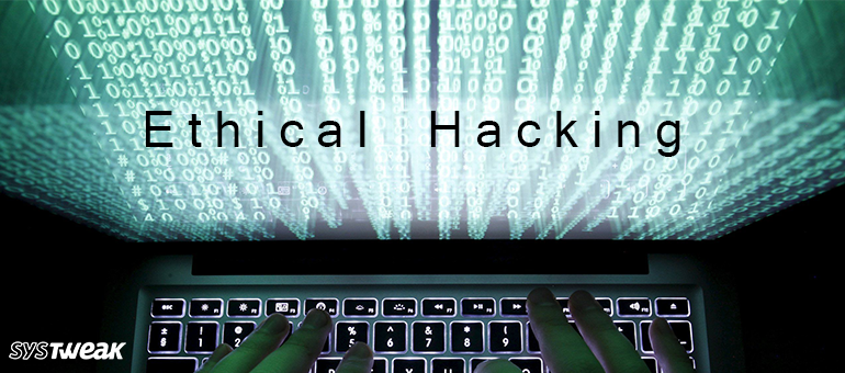 how-to-do-ethical-hacking-a-guide-to-become-ethical-hacker