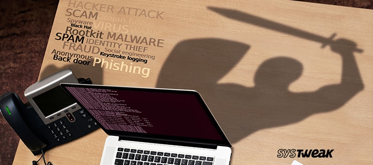 how-to-ensure-your-antivirus-gives-you-the-best-protection