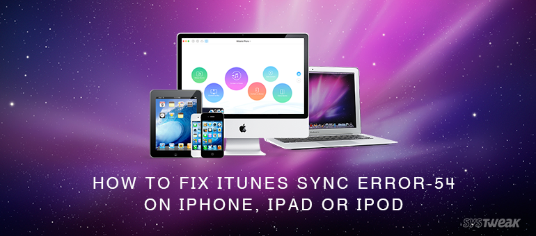 how-to-fix-itunes-sync-error-54-on-iphone-ipad-or-ipod