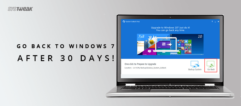 how-to-go-back-to-windows-7-after-30-days