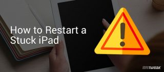 how-to-restart-and-reboot-a-stuck-ipad